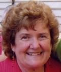 Carol Kappe01
