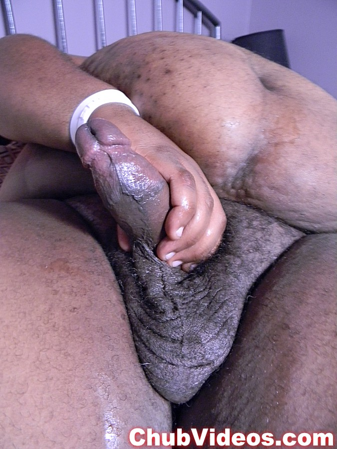 Black mature hairy porno