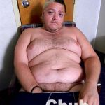 hung-cubby (6)