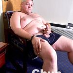 hung-cubby (7)