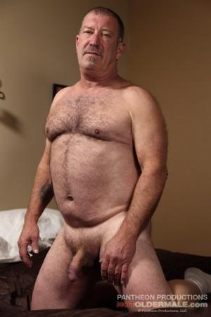 fat butch dyke sex