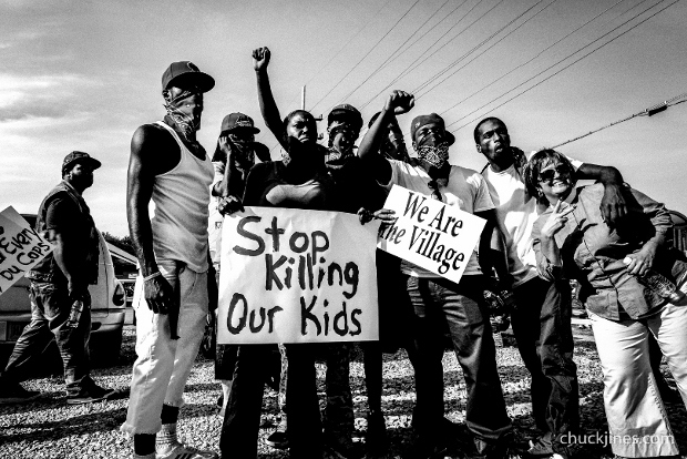 Stop-Killing-Our-Kids-02799-Copy.jpg