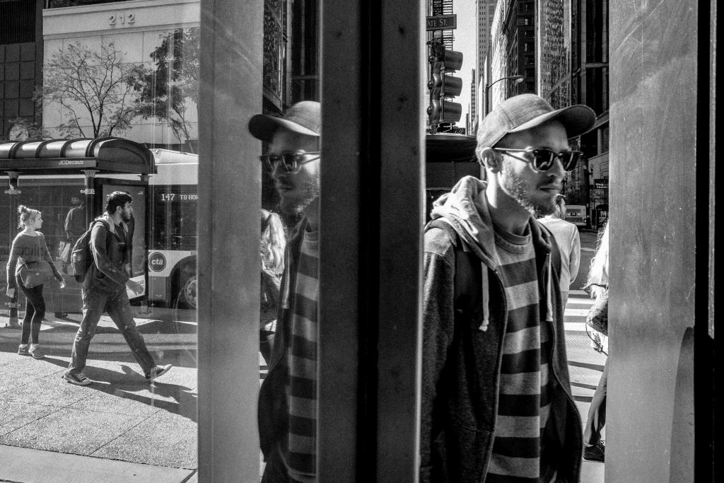 urban-reflections-1-of-1.jpg