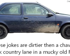 dirty-jokes-metaphor