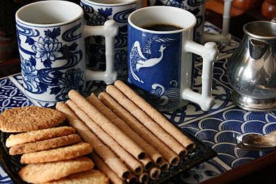 cafe_reidun_2S.jpg