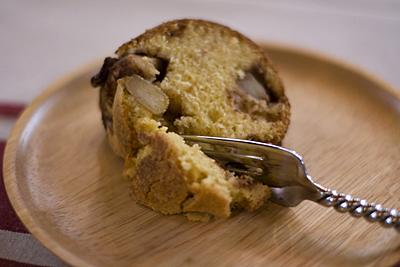 apple-cake_3S.jpg