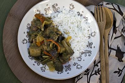green-curry_2S.jpg