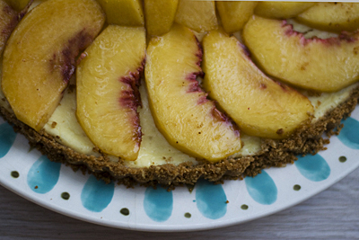 torta-pessegoAW_2S.jpg