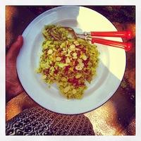 arroz-verde2S.jpg