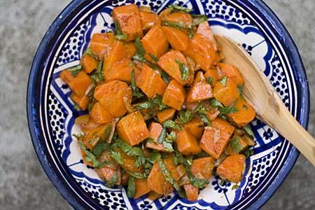 salada-cenou-marr_2S.jpg