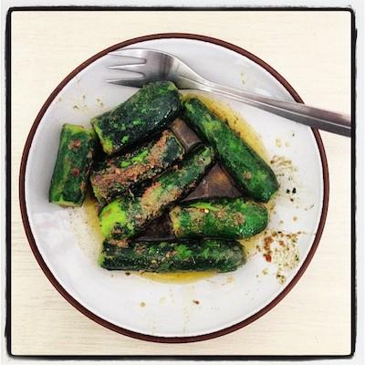 zucchinianchovies.jpg