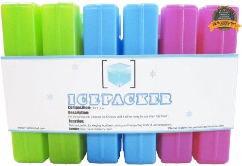 Medium Of Best Ice Packs