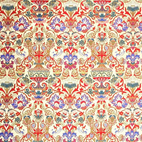 Aragon Tapestry