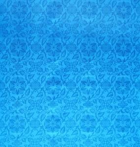 St-Aidan-Blue-285x300