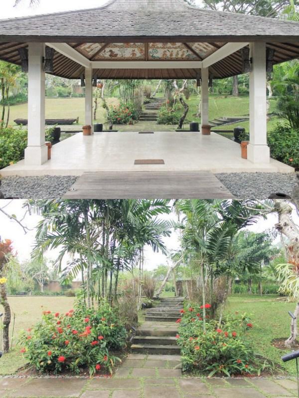 Pandawas Villas15