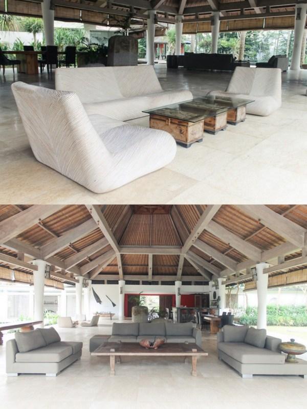Pandawas Villas17