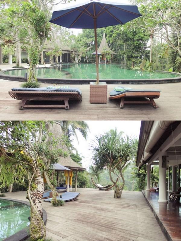 Pandawas Villas18