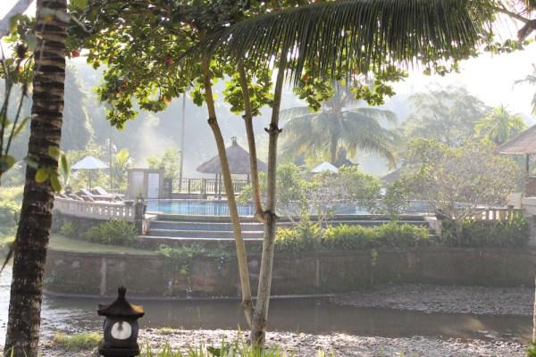 Santi Mandala Ubud