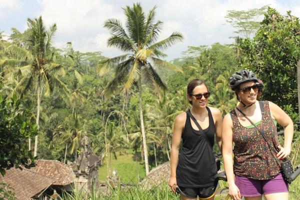 Bali Bike Baik Tours-47