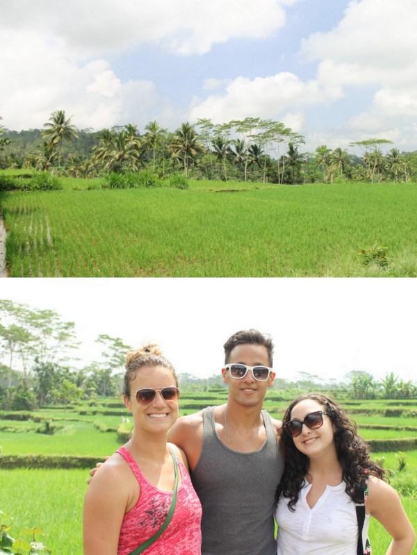 Bali Bike Baik Tours13