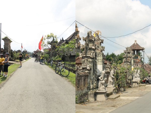 Bali Bike Baik Tours9