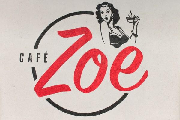 Cafe Zoe-9