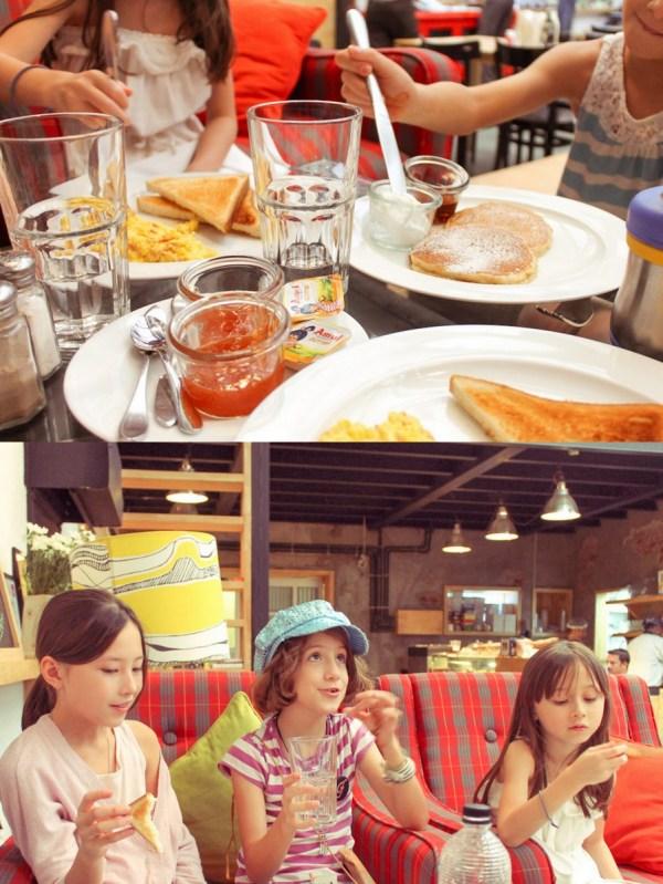 Cafe Zoe e6