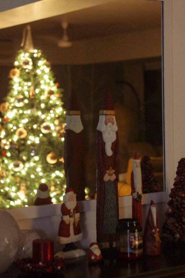 Elf on A Shelf-2