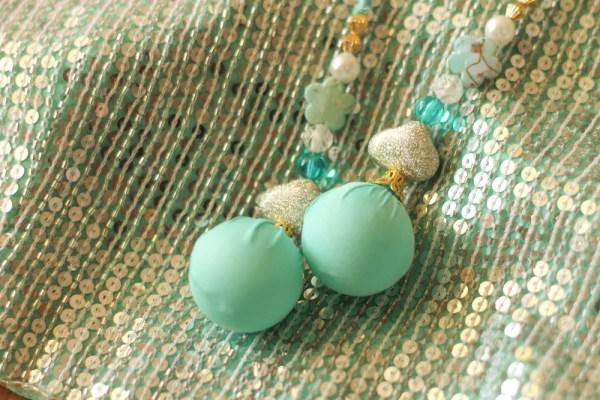 Saree Accessories-11