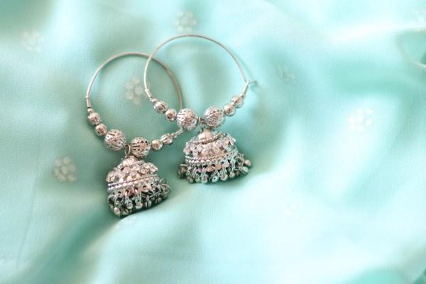 Saree Accessories-2