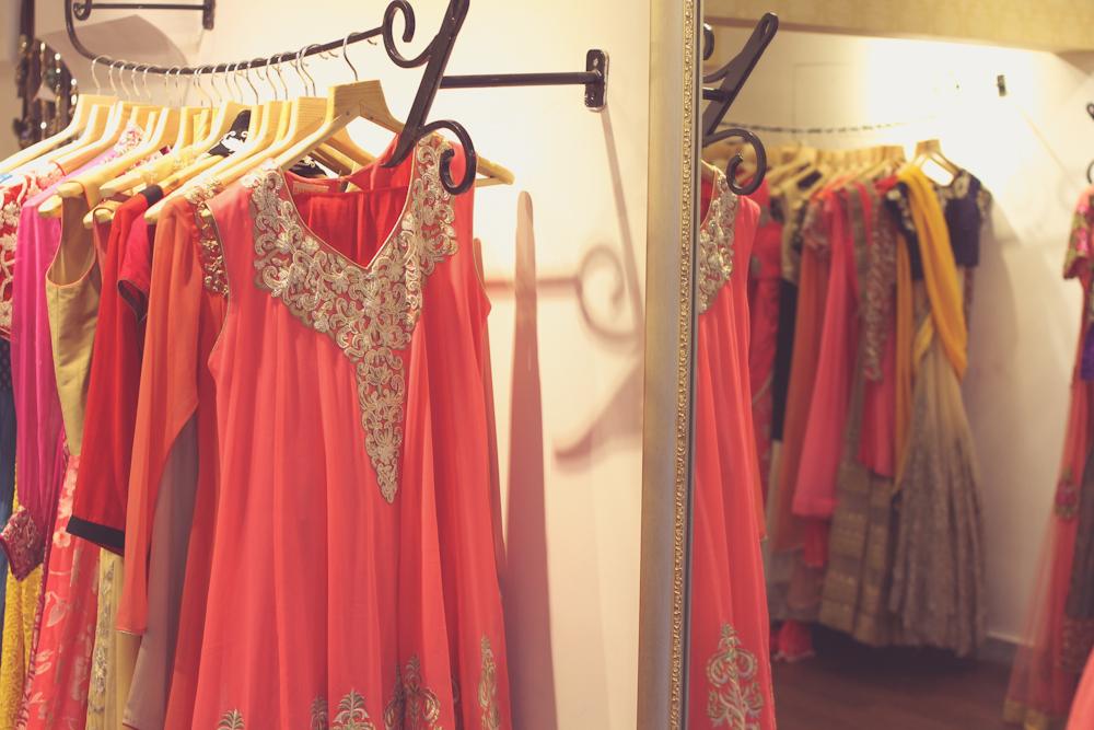 Friday Finds ☆ Zanaaya Couture