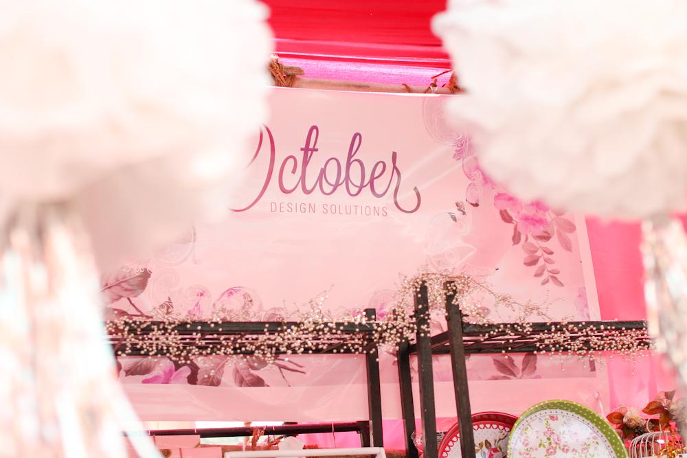 October The Lil Flea-5