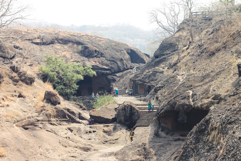 Sanjay Gandhi Natinal Park Mumbai-69