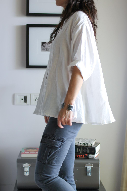 maomao shima white-3