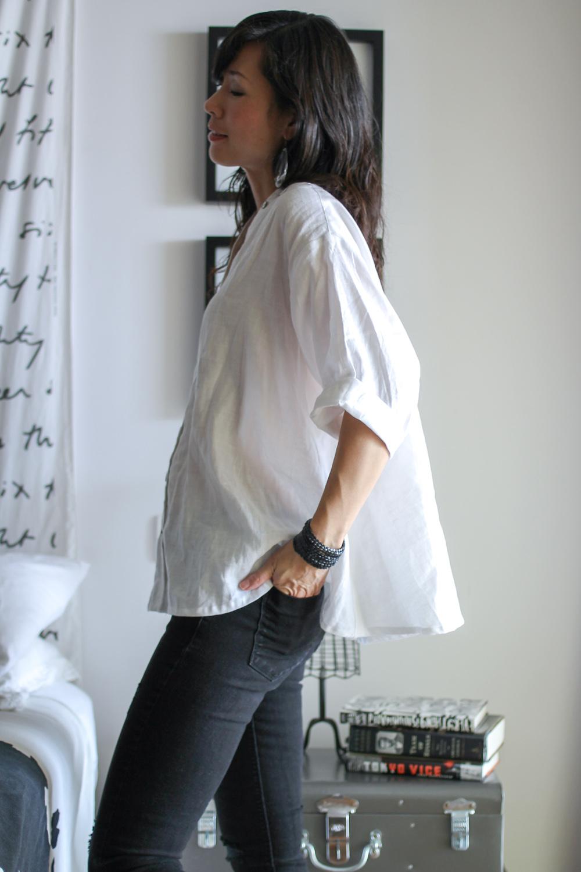 maomao shima white-4