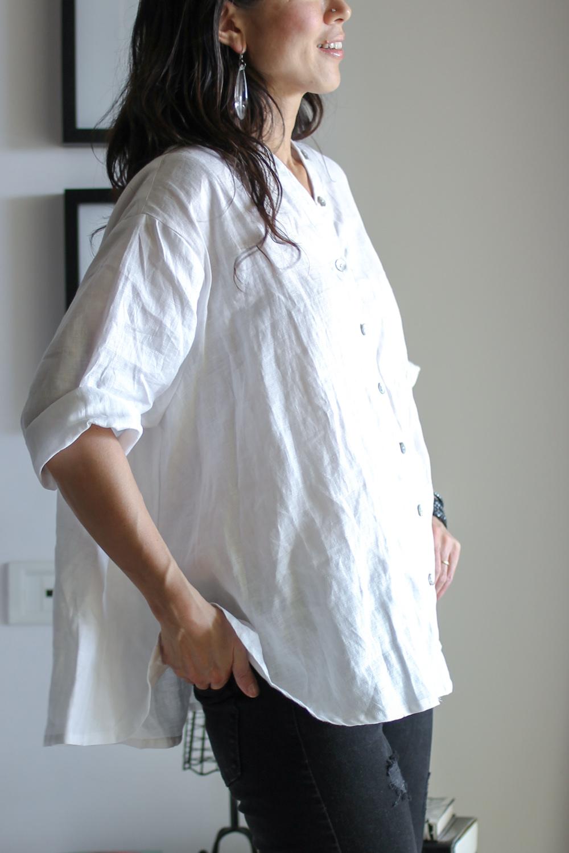 maomao shima white-6