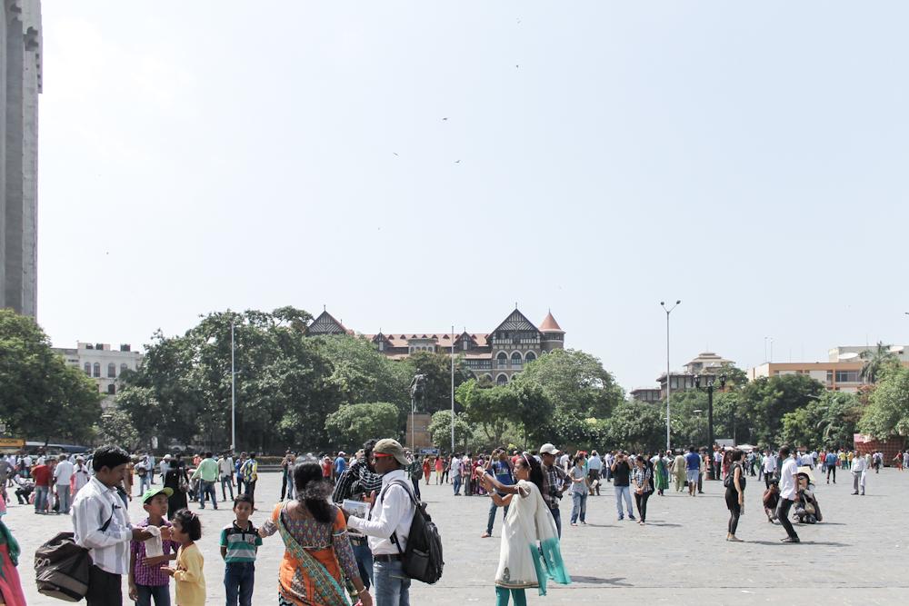 Gateway of India5