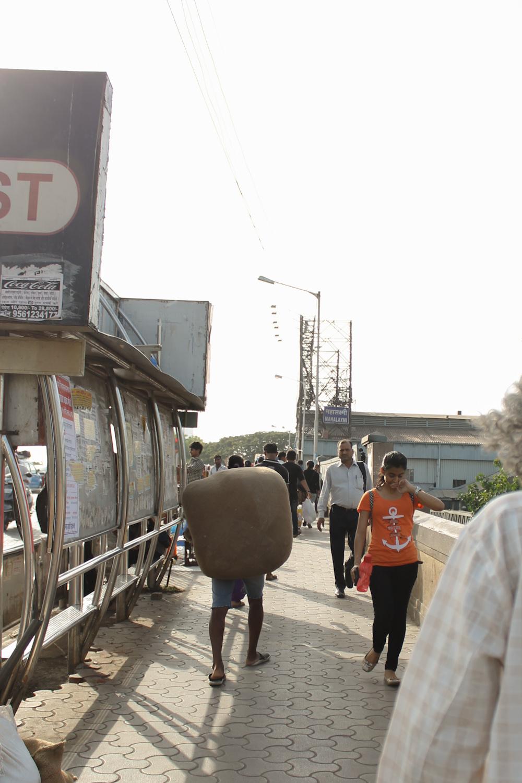 Dhobi Ghat Mumbai-13