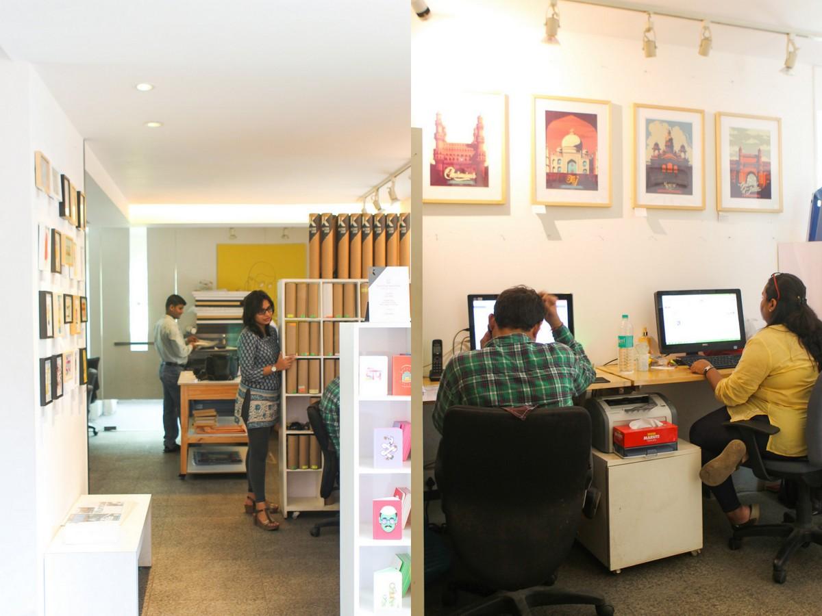 Kulture Shop6