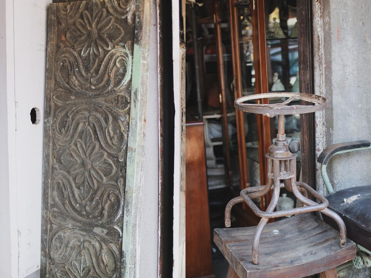 Oshiwara Antique Market In Jogeshwari3