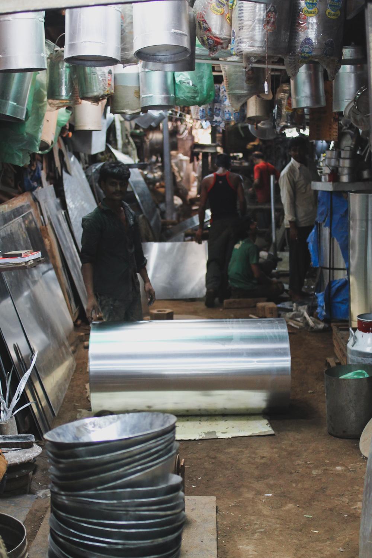 Oshiwara Antique Market Jogeshwari-22