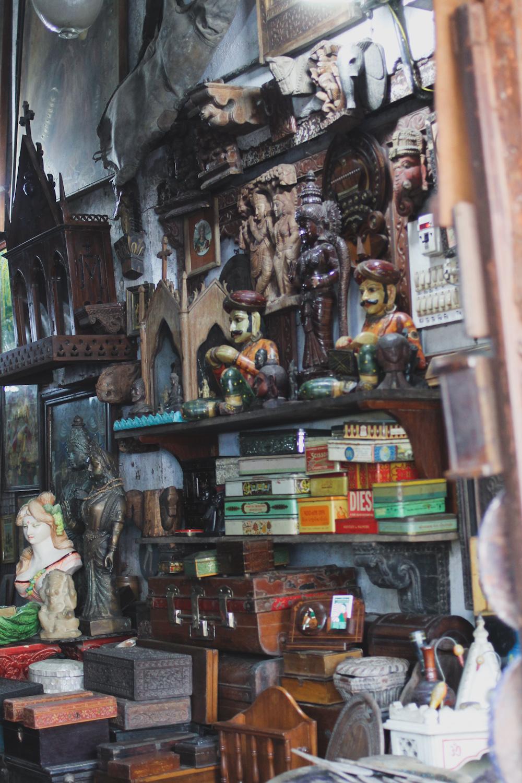 Oshiwara Antique Market Jogeshwari-61