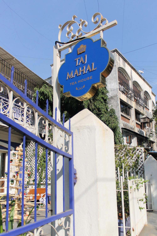 Taj Mahal Tea House-21