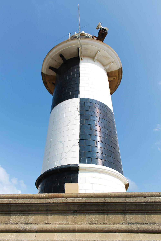 Fort Colombo Sri Lanka-10