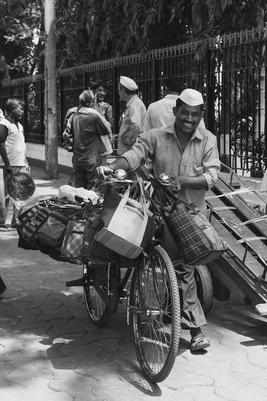 Dabbawala Mumbai-15