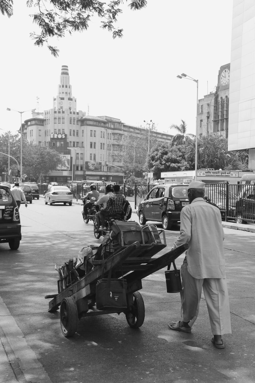Dabbawalas Mumbai-24