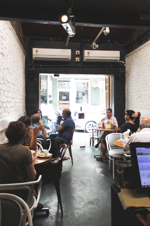 Kala Ghoda Cafe-10