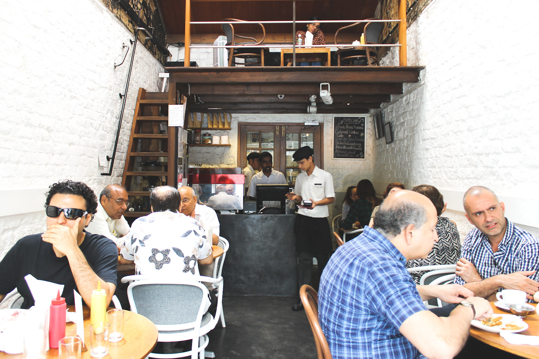 Kala Ghoda Cafe-13