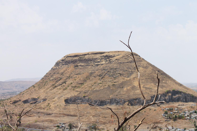 Nashik Pandavleni Caves-6