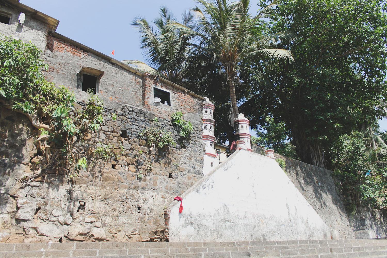 Banganga Water Tank-14